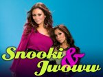 rsz_snooki-and-jwoww-12