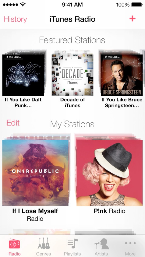 index_itunesradio_posterframe_2x